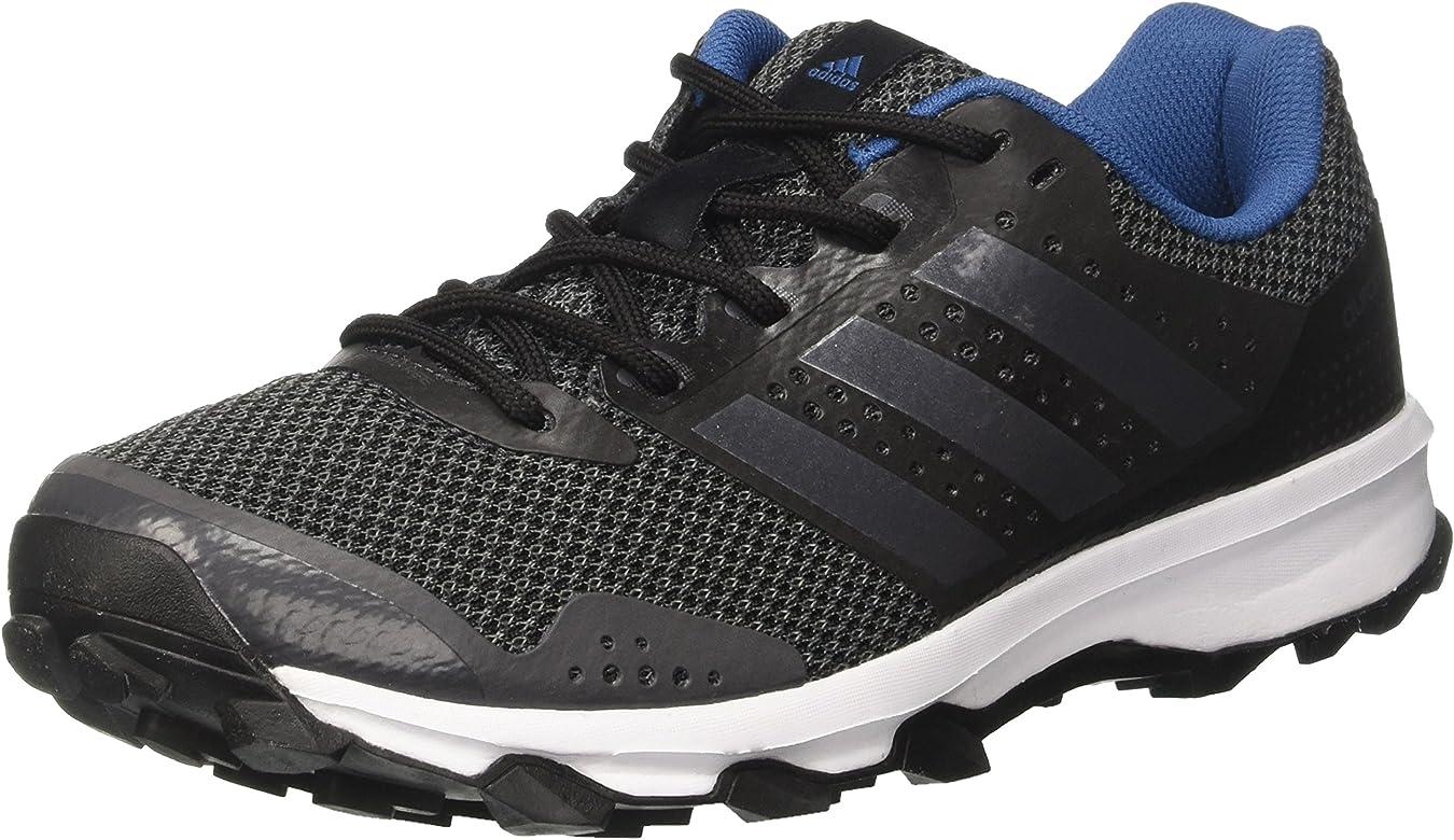 Duramo 7 M Trail Running Shoes