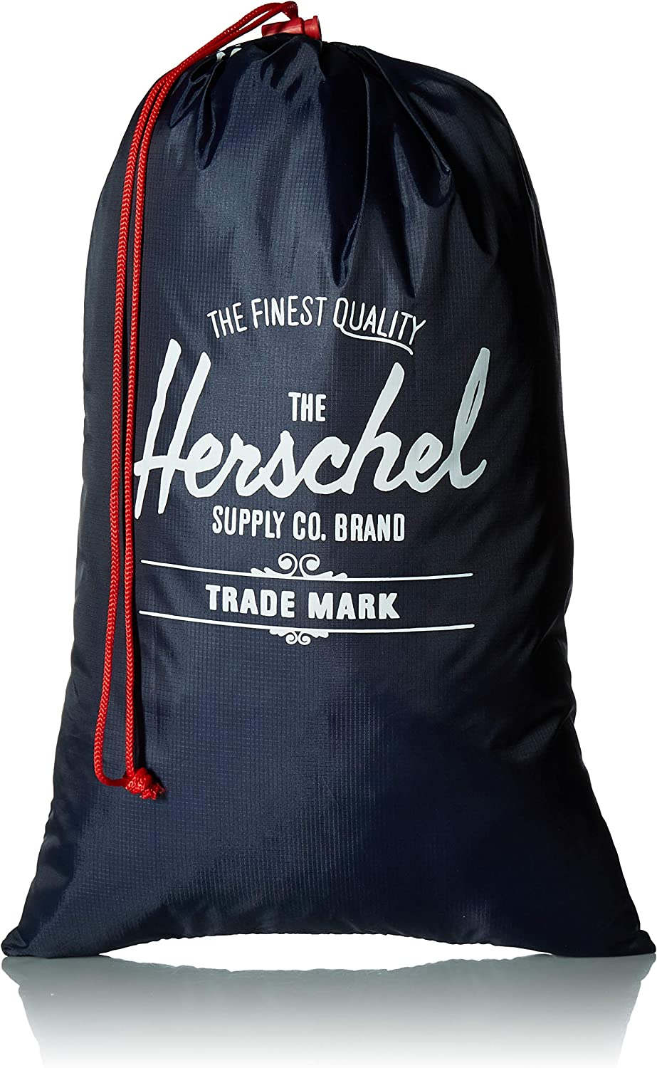Herschel Shoe Bag Set