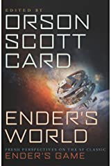 Ender's World: Fresh Perspectives on the SF Classic Ender's Game Kindle Edition