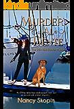 Murder Al Dente: The 9th Nikki Hunter mystery (Nikki Hunter mysteries)