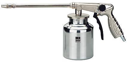 Schneider D040008 - Accesorio para compresores de aire