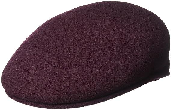 Kangol Wool 504 Cap at Amazon Men s Clothing store  22060c50020