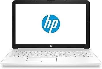 PORTÁTIL HP 15-DA0778NS - I7-7500U 2.7GHZ - 8GB - 256GB SSD