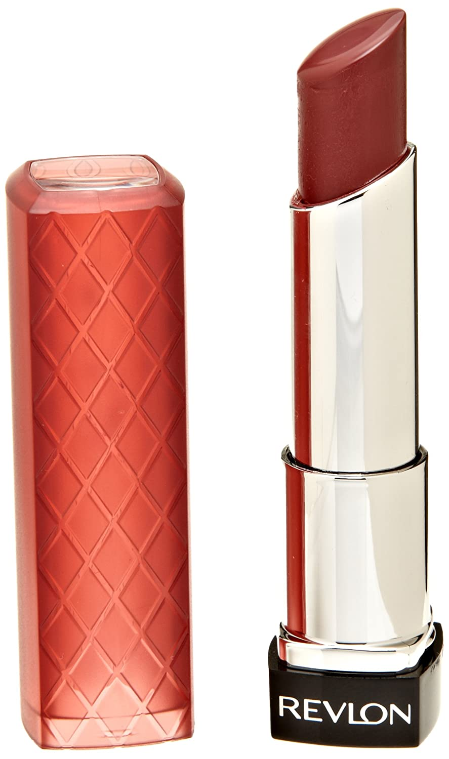 REVLON Colorburst Lip Butter - Red Velvet Rev-2715