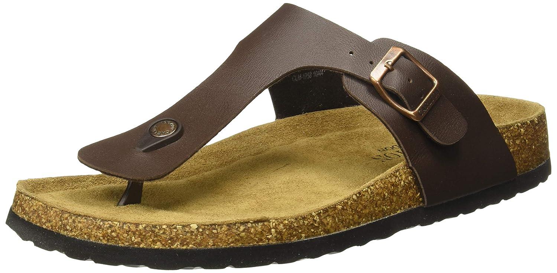 Clm-1758 Outdoor Sandals-9 UK (43 EU