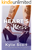 Heart's A Mess: A Short Story