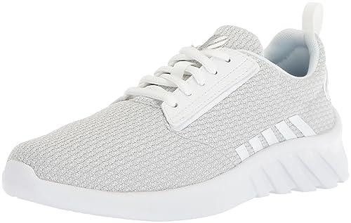 ziet er goed uit schoenen te koop beste waarde best aardig K-Swiss Women's Aeronaut Sneaker