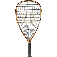 Wilson Tatuaje Racquetball Raqueta