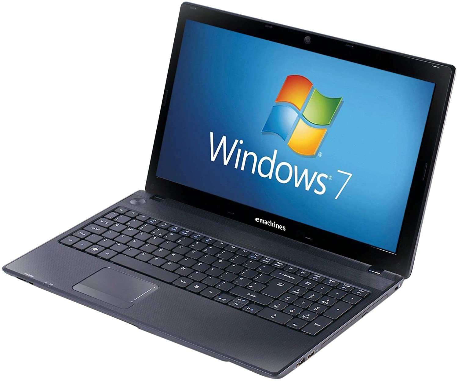 EMACHINES E529 DOWNLOAD DRIVERS