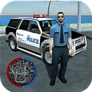 Miami Police Crime Vice Simulator