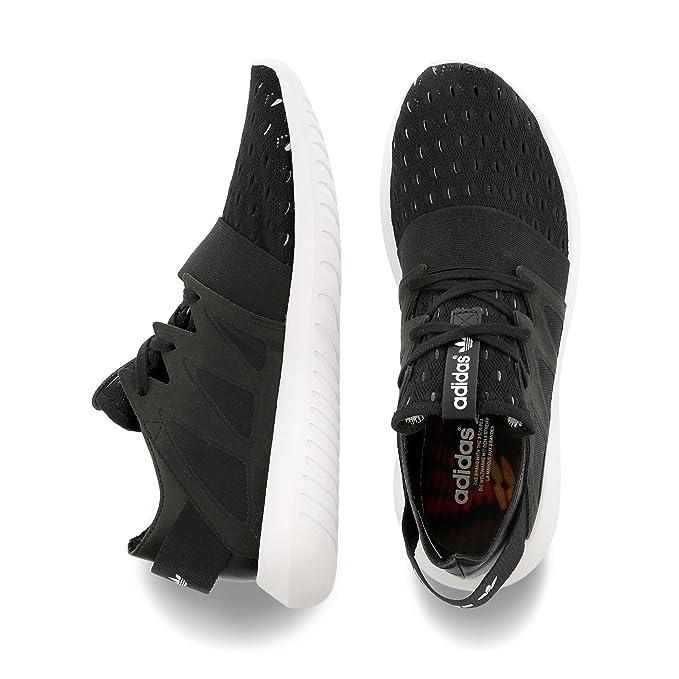 40 Tubular Schuh Aq3112 Women Adidas Originals Sneaker Viral