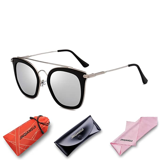 58c776cb98 Customize Prescription Sunglasses Women Polarized Square Acetate Frame Sun  Glasses Various Colors Eyewear Brand Designer UV400