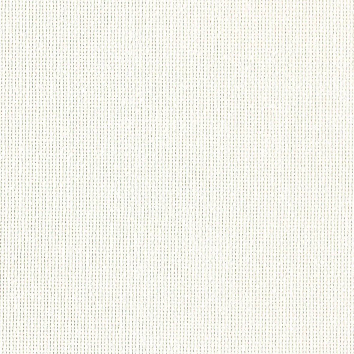 リリカラ 壁紙24m シンフル 織物調 ベージュ 撥水トップコートComfort Selection-Basic & Color- LW-2257 B07613MWS8 24m|ベージュ2