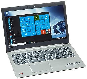 """Lenovo Ideapad 320-15AST - Ordenador portátil 15.6"""" FullHD (AMD A9-9420"""