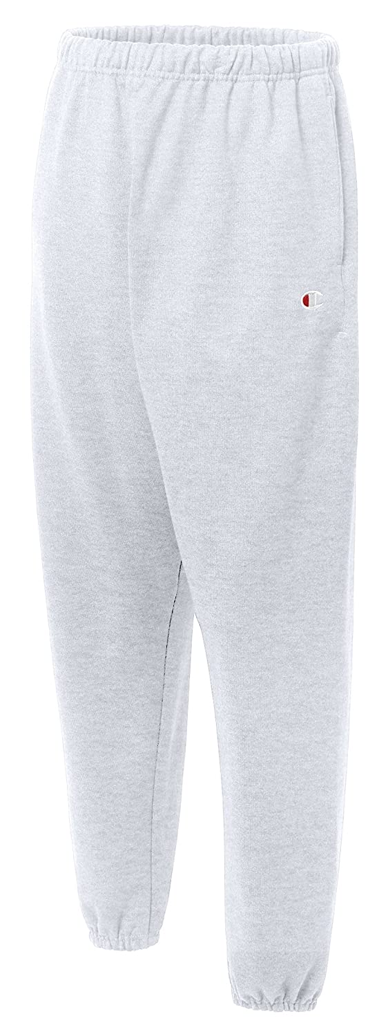 Champion Life Men's Reverse Weave Pants With Pocket