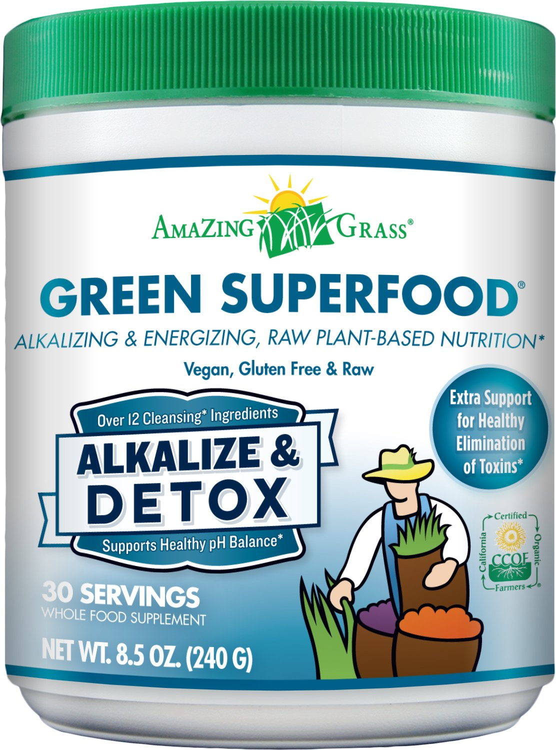 Best Green Superfood Powder 2020.Top 20 Best Liver Cleanse Detox Supplements 2019 2020 On