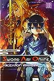 Sword Art Online, Tome 8 : Alicization invading