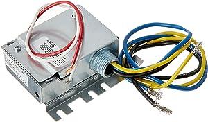 Emerson 24A05E-1 Level-Temp for Electric Heat, 208 VAC