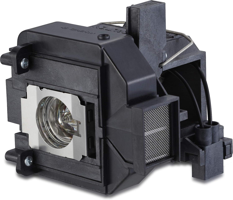 Staedtler triplus fine Liner 6/pezzi con Box ergonomico dreikant-Cilindro Deluxe Edition