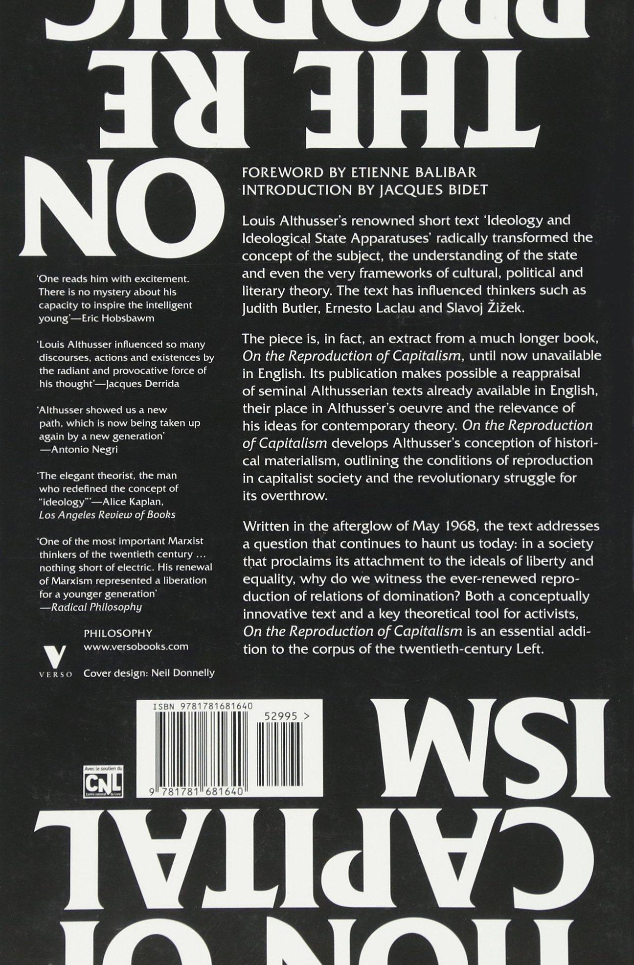 ISBN 10: 1781681643