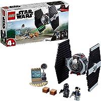 LEGO Star Wars TM - Ataque del Caza