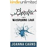 Death at Whispering Lake