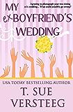My Ex-Boyfriend's Wedding
