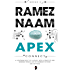 Apex (The Nexus Trilogy Book 3)