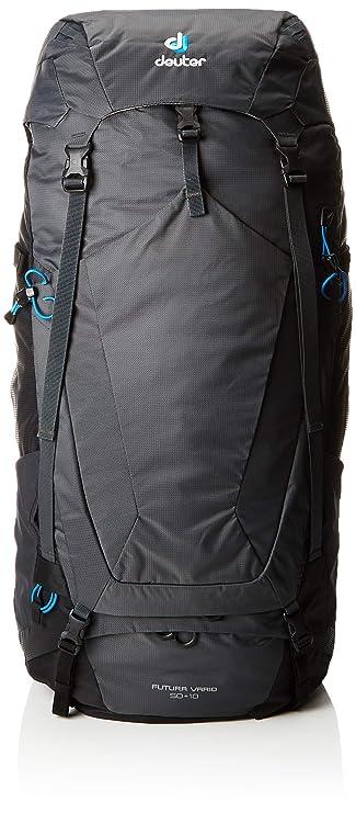 authentic to buy sale online Deuter Futura Vario 50+10 Hiking Backpack