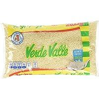 Verde Valle Arroz Super Extra De 1 Kg, No Aplica, 1 kilogramos