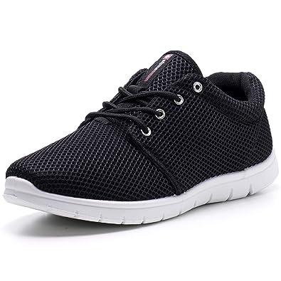 35ca63b32fc3 alpine swiss Men s Kilian Kilian Fashion Sneakers