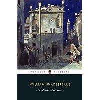 The merchant of Venice: The Merchant of Venice