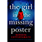 The Girl in the Missing Poster: An absolutely gripping psychological thriller with a jaw-dropping twist (English Edition…