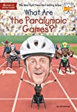 What Are the Paralympic