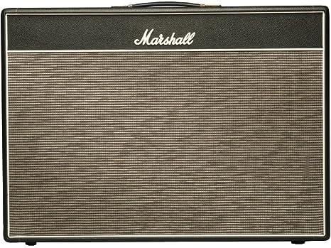 Amplificador guitarra marshall combo 30w handwire