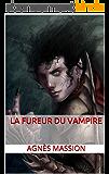 La fureur du vampire (Clair de Lune t. 3)