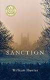 Sanction: A Spy Thriller