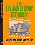 The Glasgow Story [DVD]