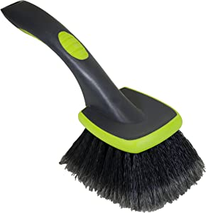 Quickie Auto Pro Wash Brush