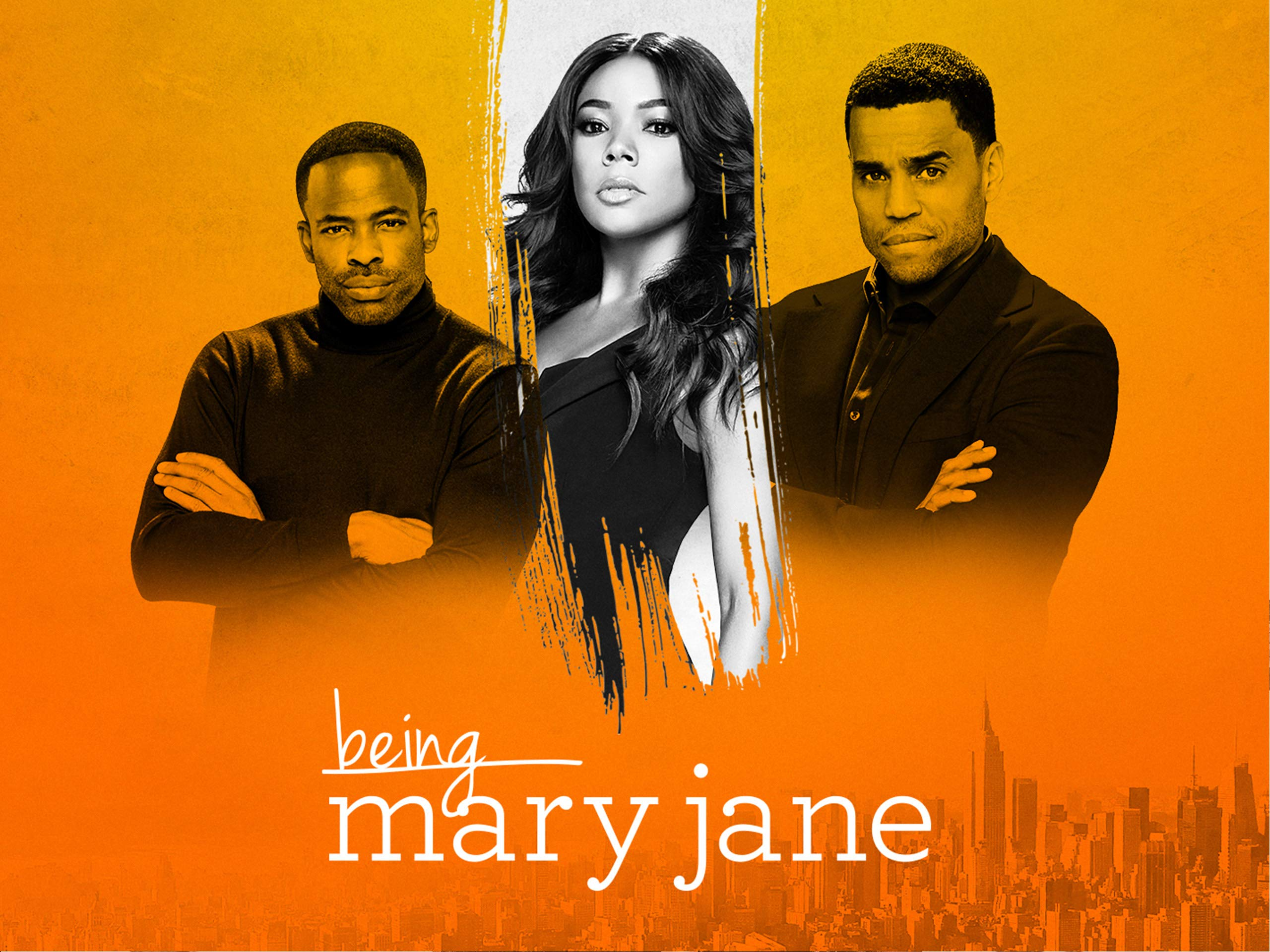 Being mary jane on bet app leelanau physical bitcoins and bitcoins wiki
