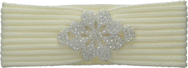 Betsey Johnson Women's Knit...