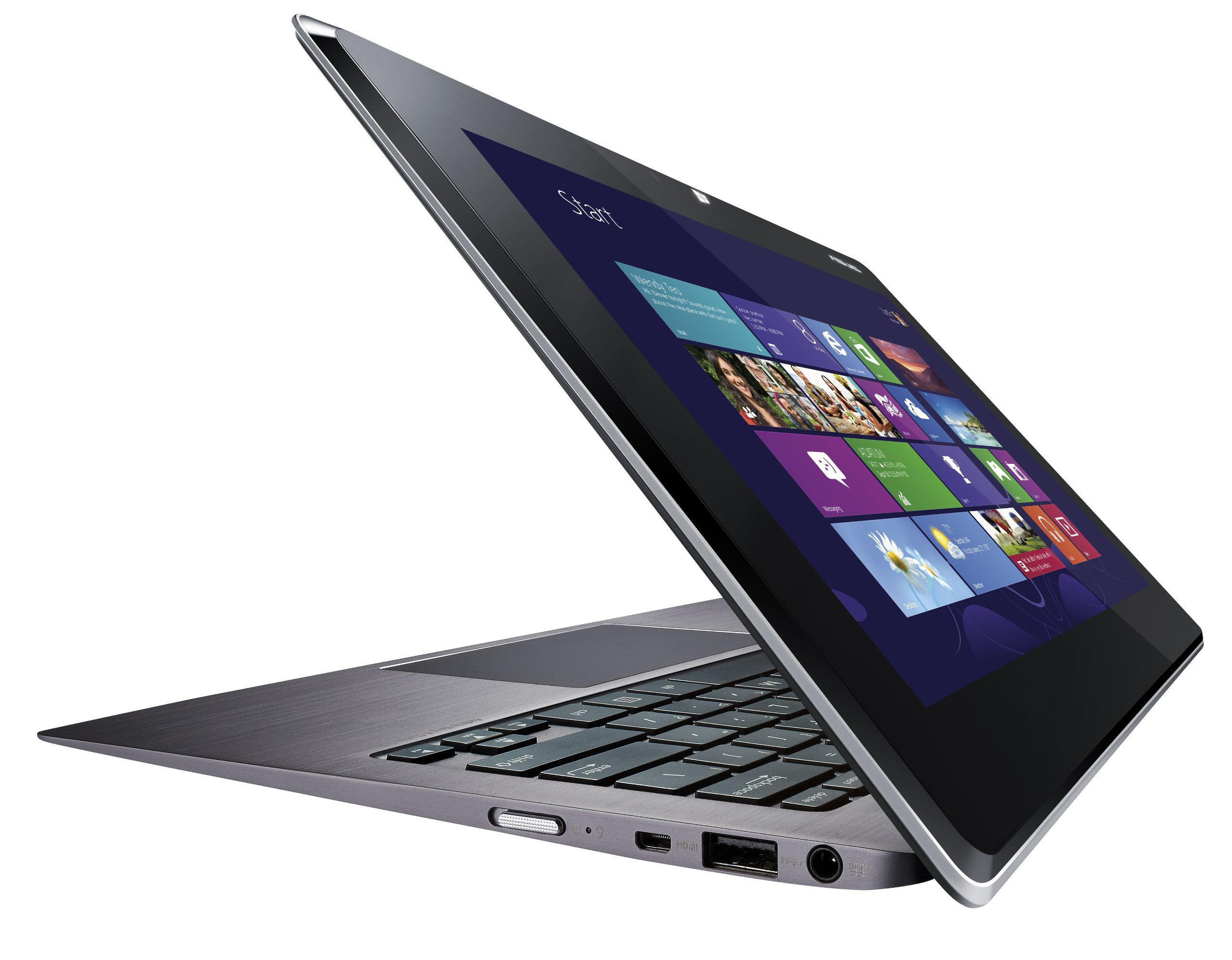 Asus Taichi 21 Dh71 11 Inch Convertible 2in1 Old Version Buy