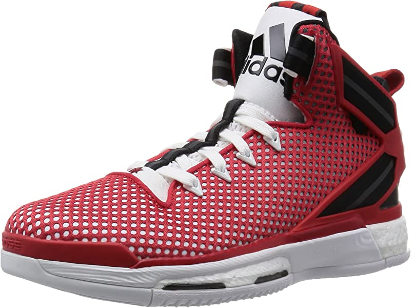 adidas d rose boost 6