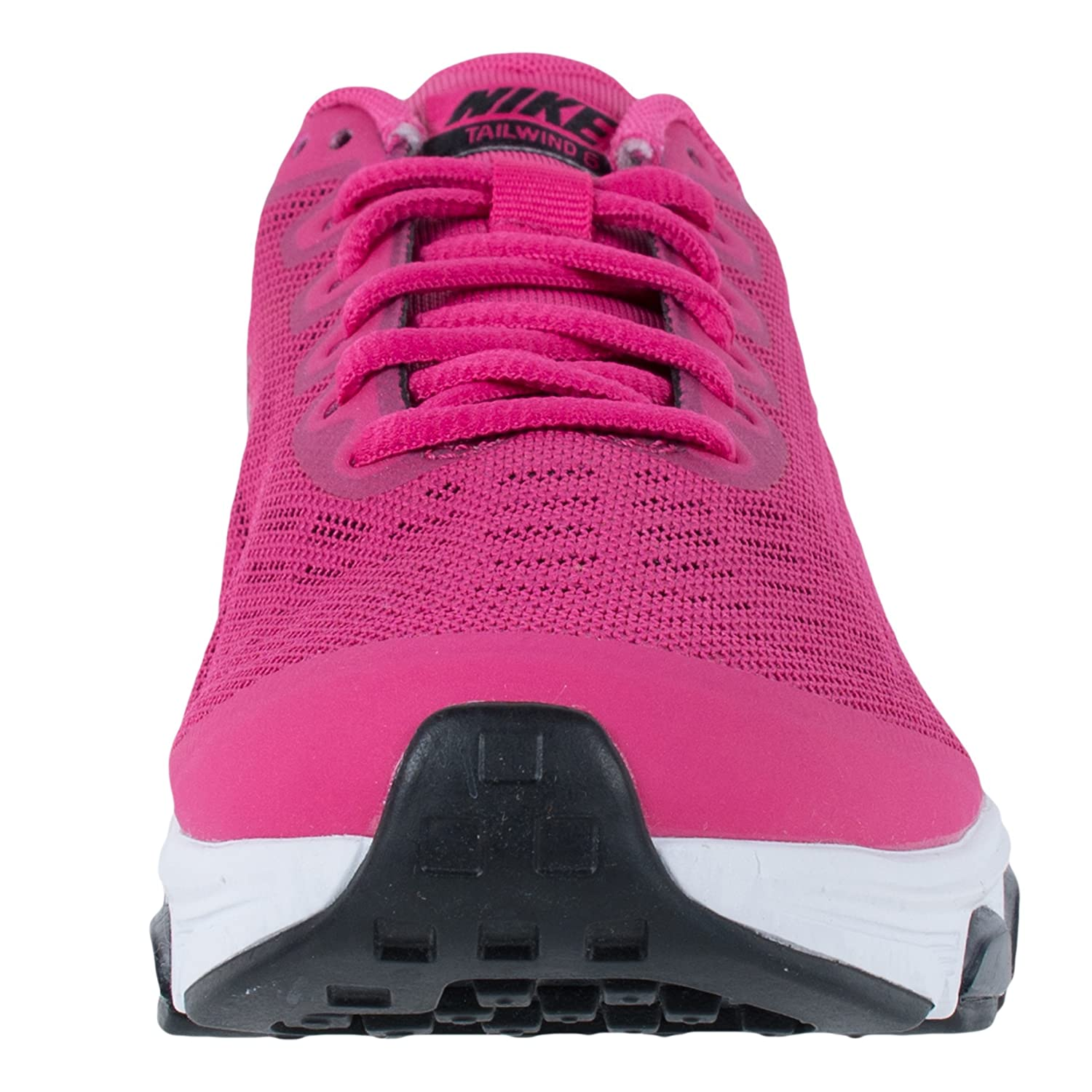84a18c2446 ... czech amazon nike air max tailwind girls shoes running 25940 43ad8