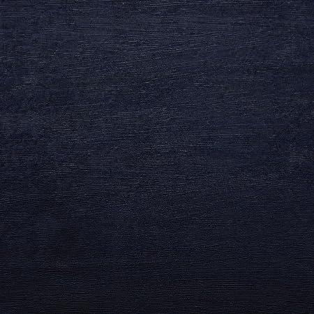 Home Exclusive Exclusiva casa Oxford con Textura sat/én t/érmica Ojal de oscurecimiento habitaci/ón Superior Ventana Cortina Panel par 52/x 63/cm Plateado