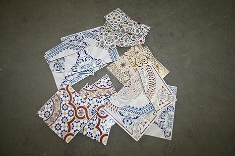Piastrelle in ceramica orientale zagora piastrelle samara