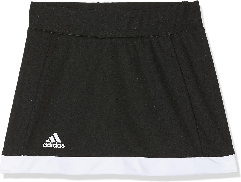 adidas G Court Skort Falda de Tenis, Niñas: Amazon.es: Ropa y ...