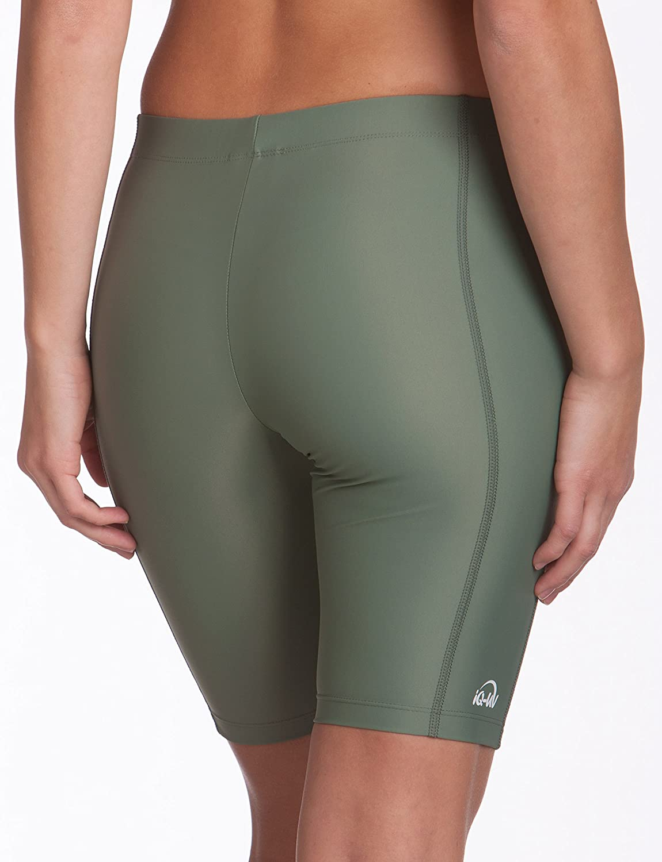 IQ-UV 300 Shorts