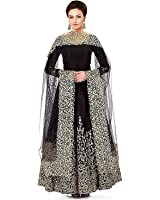 F For Fashion Brand New Lehnga Choli 3131 Women Party Wear Gown for marriage