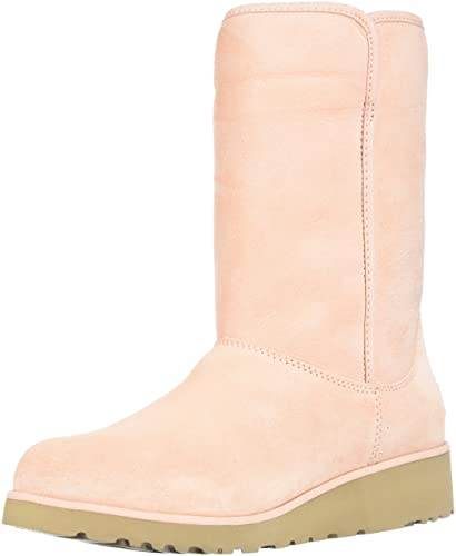 30f84a8684e UGG Women's Amie Fashion Boot